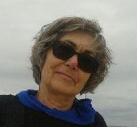 Madeleine Ricour